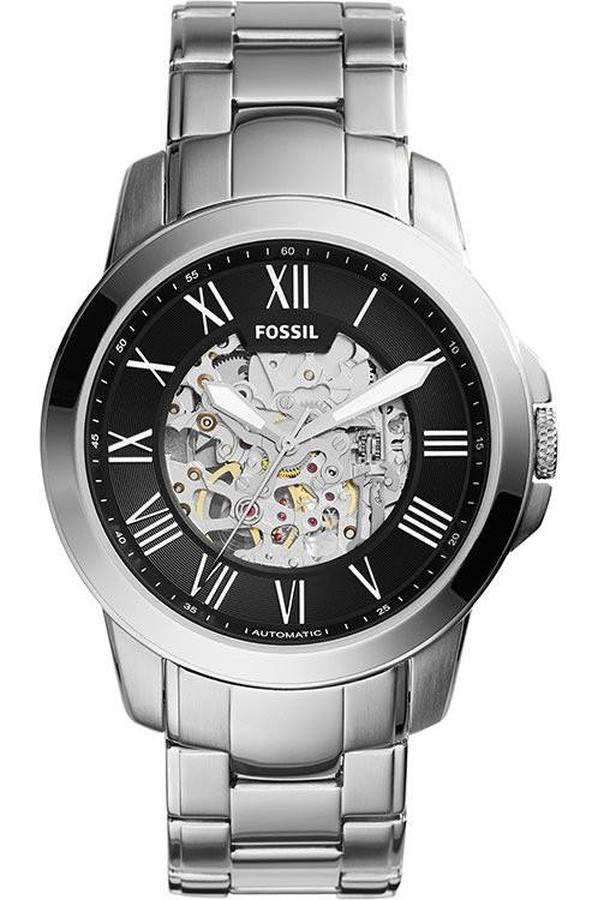 Đồng Hồ Fossil ME3103 Automatic Cho Nam