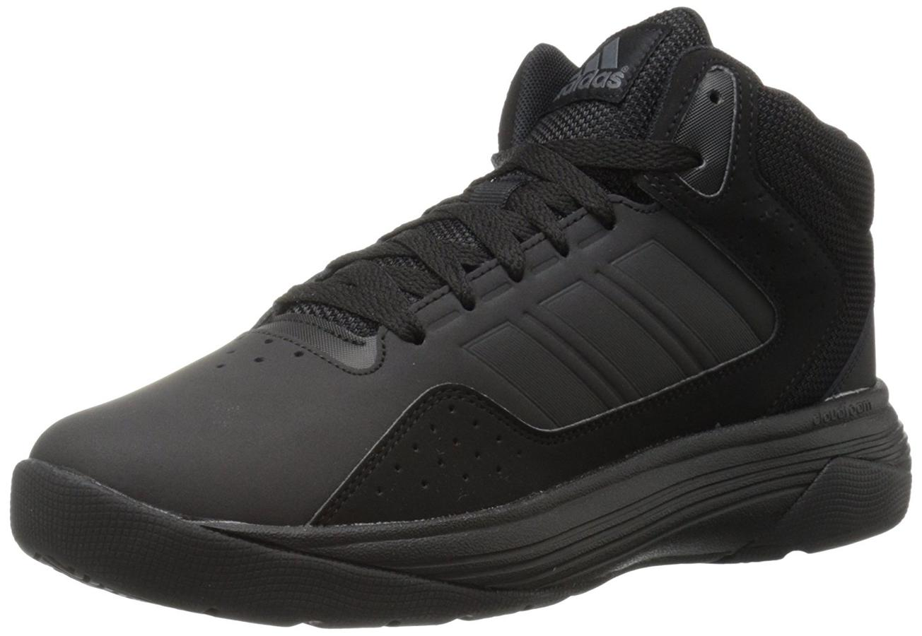 Giày Thể Thao Nam Adidas Performance Cloudfoam Ilation Mid