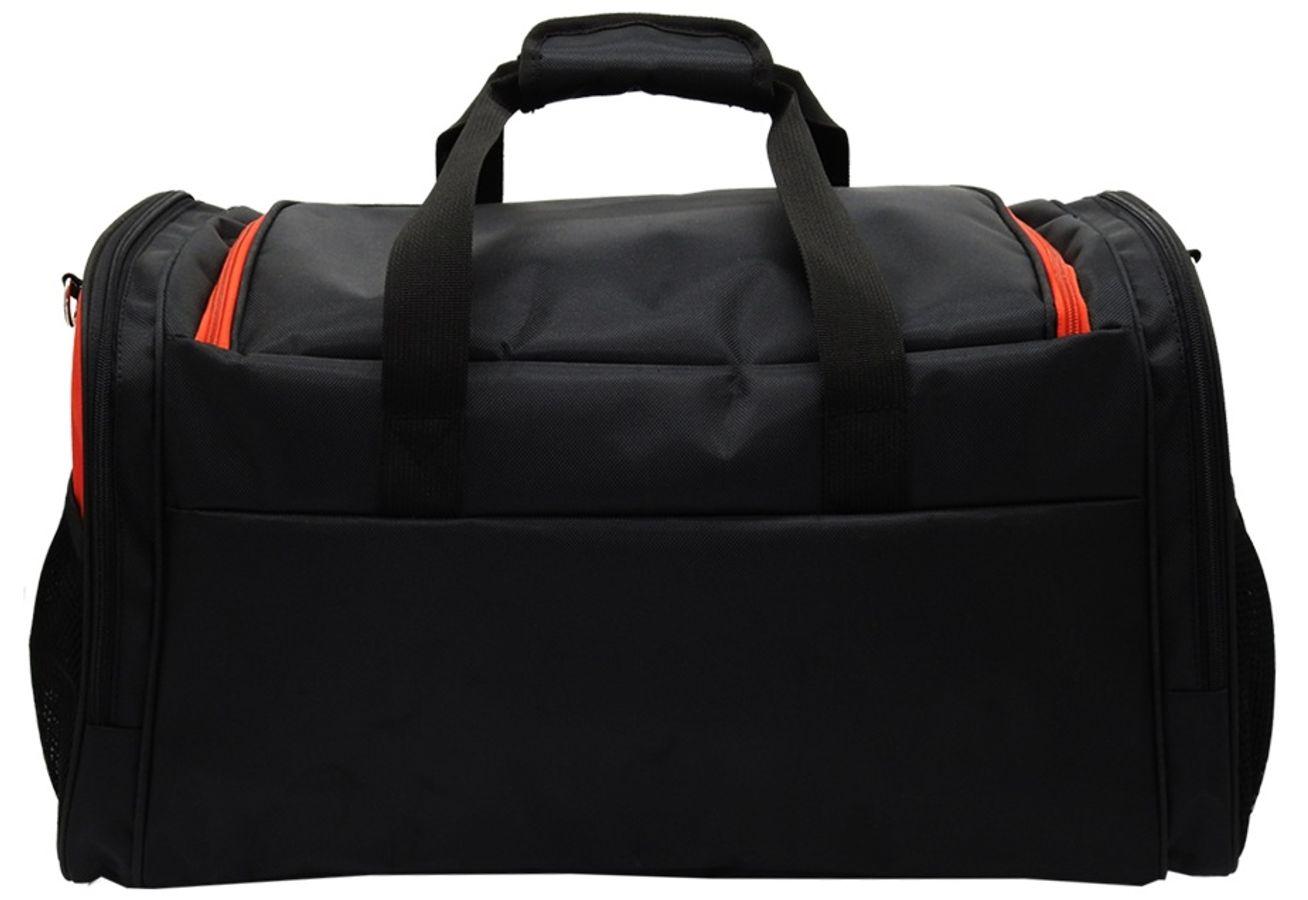 Túi Du Lịch KiTy Bags 0597BIG Chống Thấm Nước