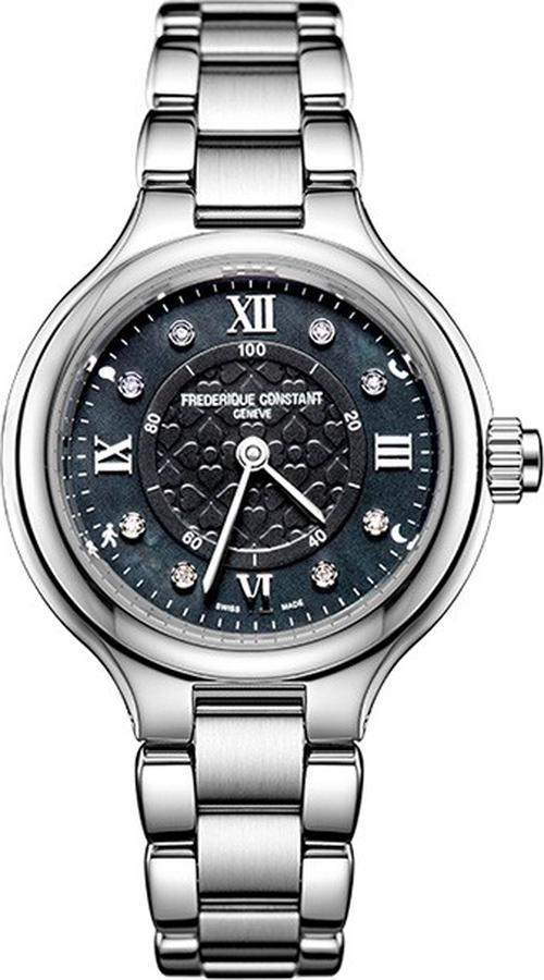 Đồng Hồ FREDERIQUE CONSTANT FC-281GHD3ER6B HOROLOGICAL SMART