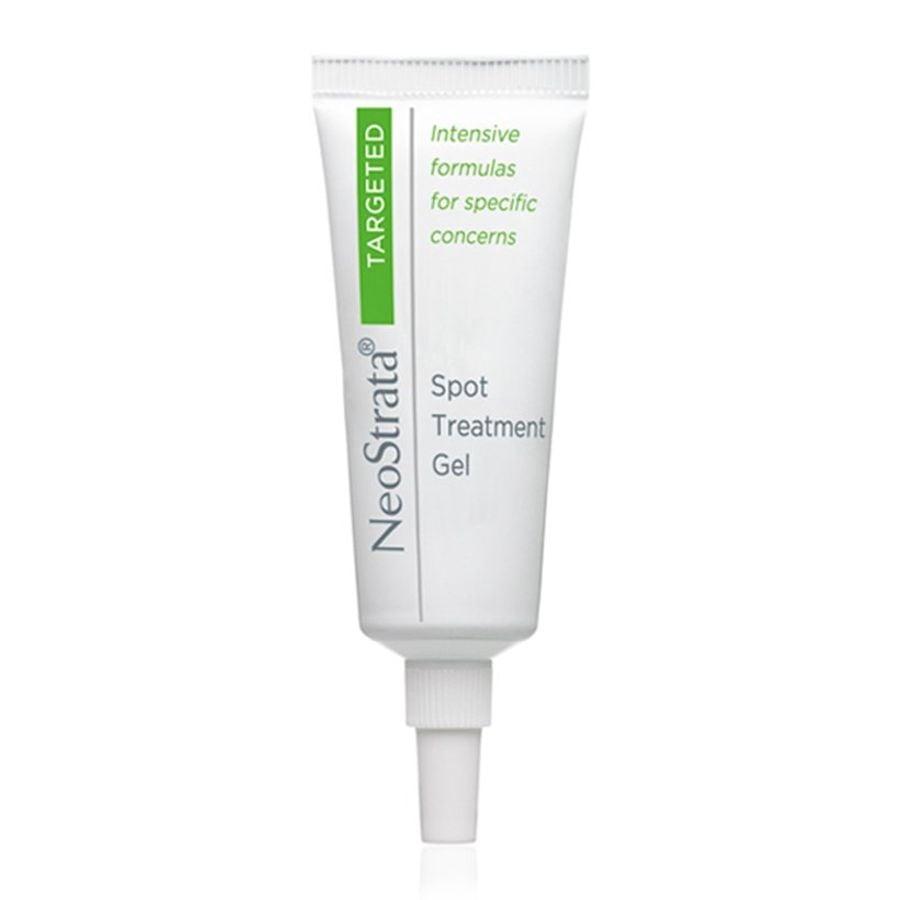 Kem Trị Mụn Neostrata Spot Treatment Gel