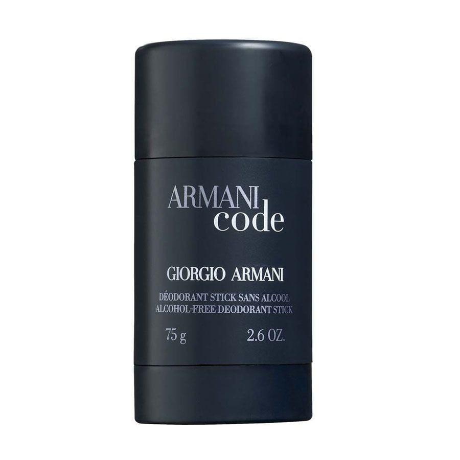 Lăn Khử Mùi Nam Giorgio Armani Code Hương Nước Hoa