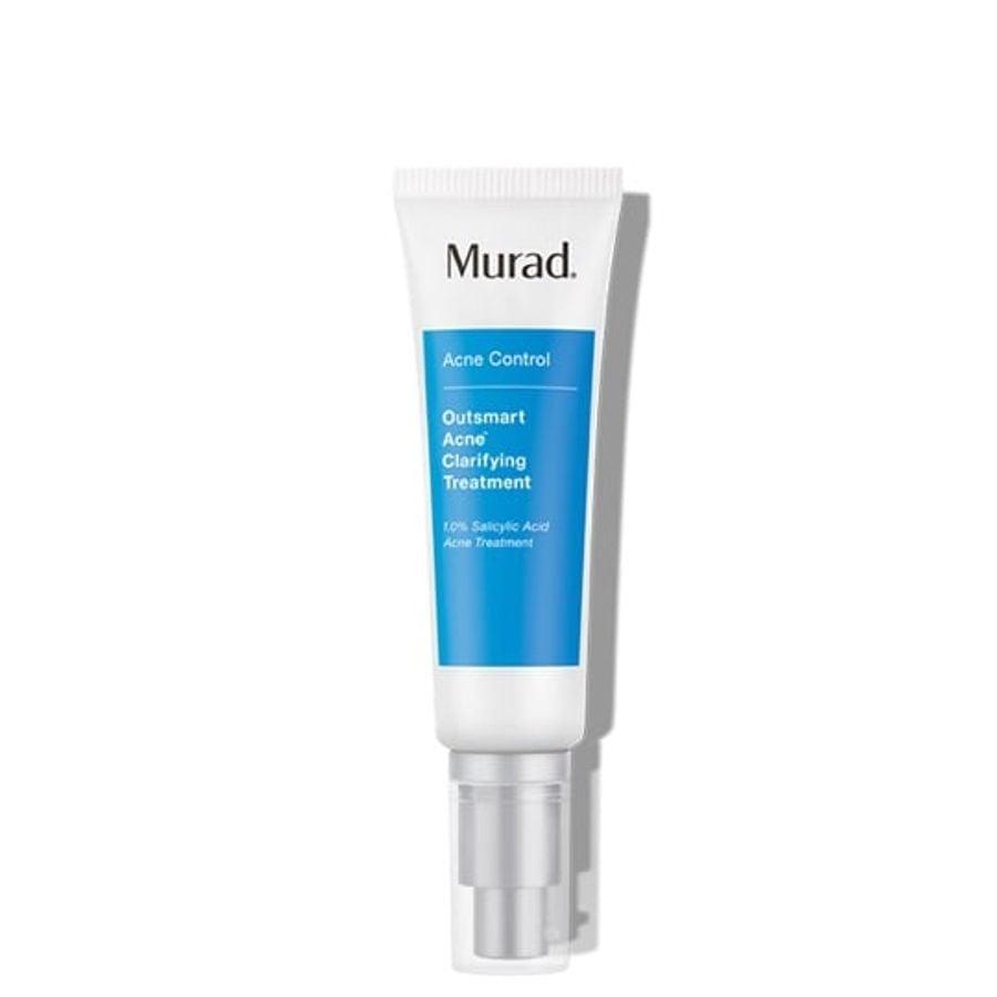 Serum Trị Mụn Murad Outsmart Acne Clarifying Treatment