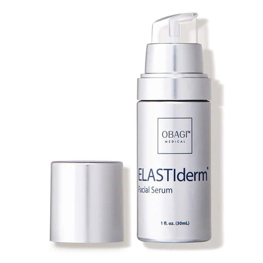 Serum Nâng Cơ Trẻ Hóa Obagi Elastiderm Facial