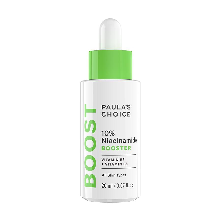 Serum Paula's Choice 10% Niacinamide Booster