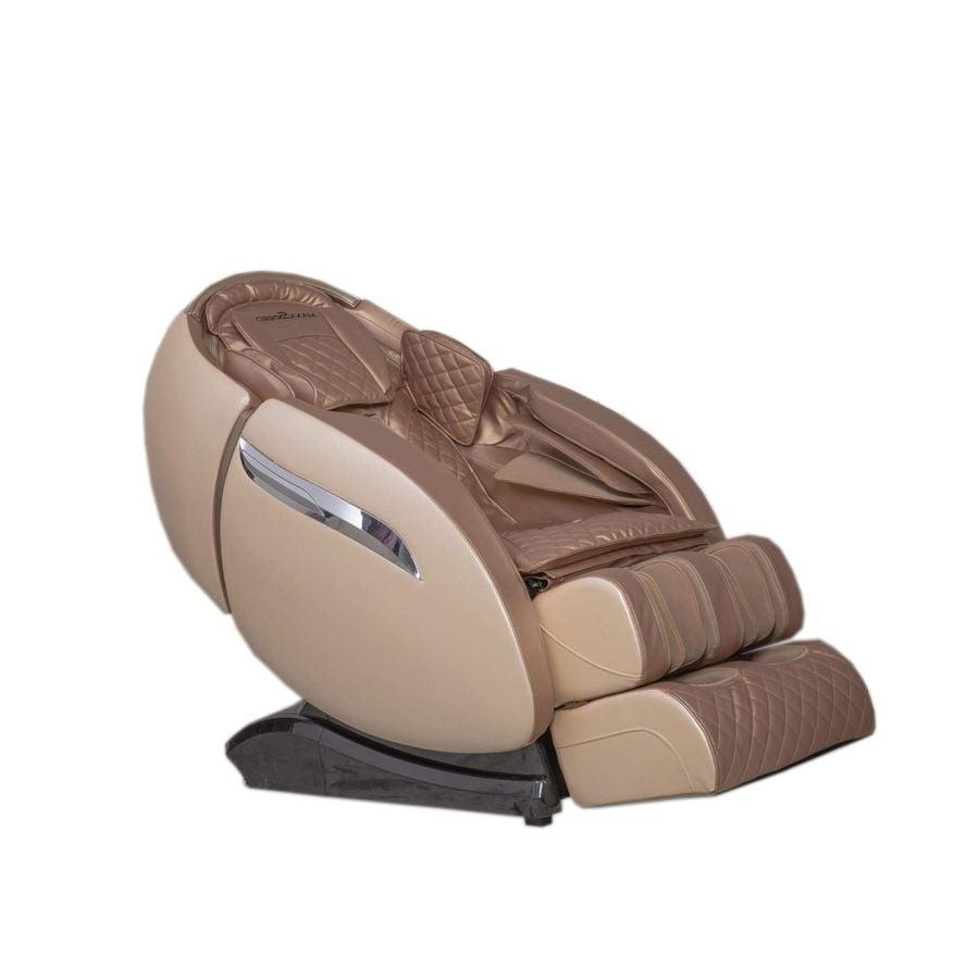 Ghế Massage Toàn Thân Cao Cấp Maxxspeed CS25