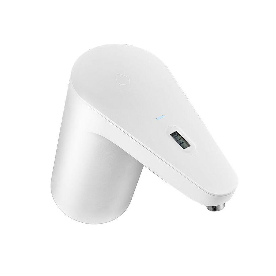 Vòi Nước Tự Động Tích Hợp TDS Xiaomi HD-ZDCSJ01