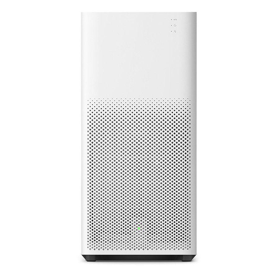 Máy Lọc Không Khí Xiaomi Mi Air Purifier 2H Điều Khiển Từ Xa