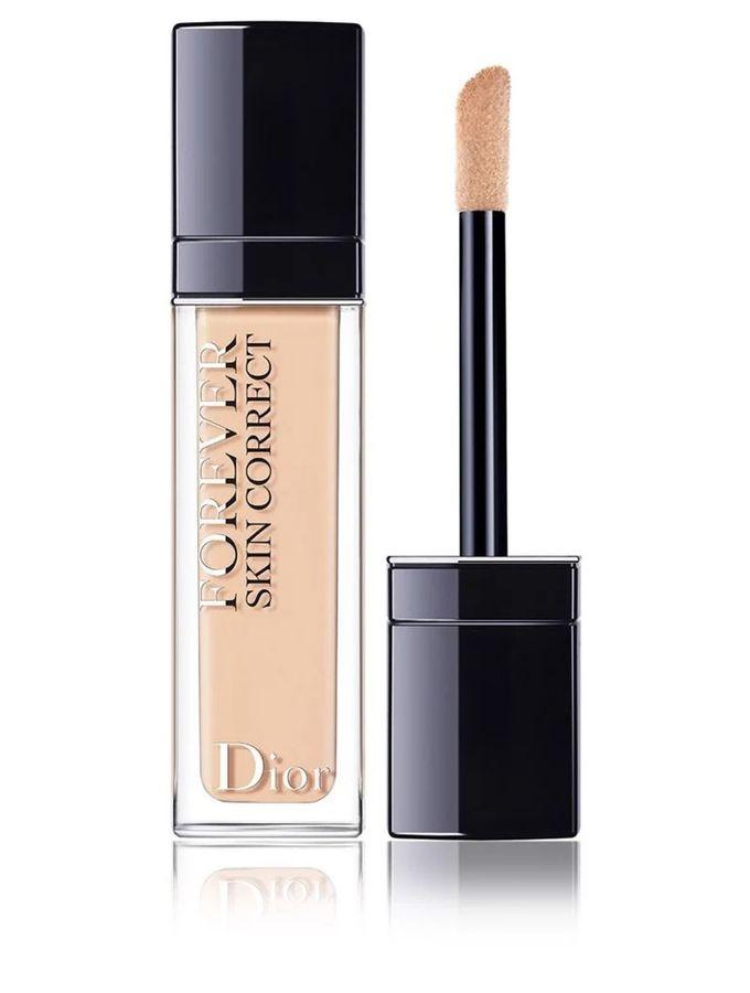 Kem Che Khuyết Điểm Dior Forever Skin Correct Tone 1N