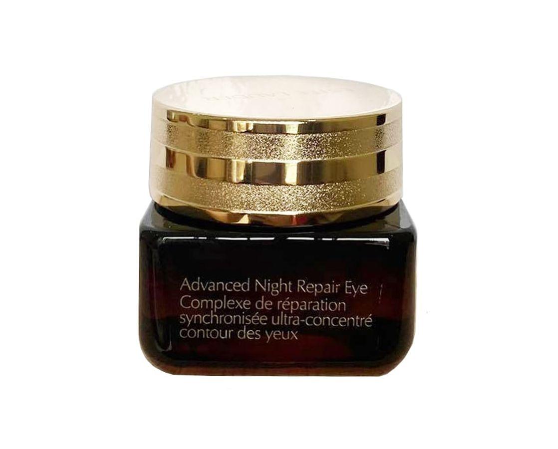 Kem Dưỡng Mắt Estee Lauder Advanced Night Repair Eye