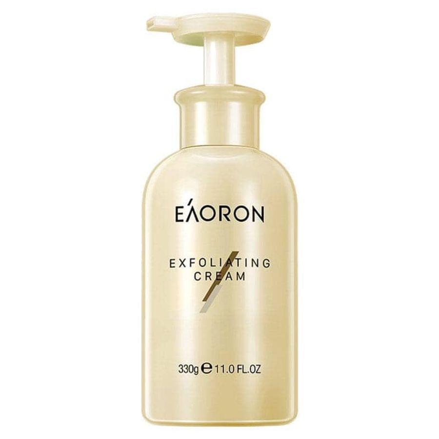 Kem Tẩy Da Chết Toàn Thân Eaoron Exfoliating CreamÚc