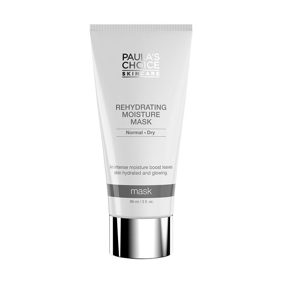 Mặt Nạ Paula's Choice Pore Clarifying Charcoal Gel Mask 88ml