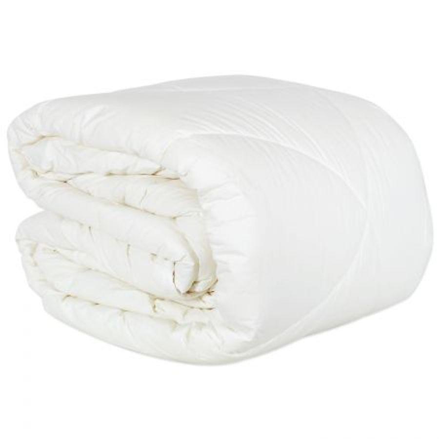 Chăn Lông Cừu Úc Golden Quilts Luxury 500GSM Đôi