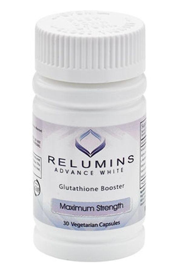 Viên uống trắng da Relumins có tốt không? 2