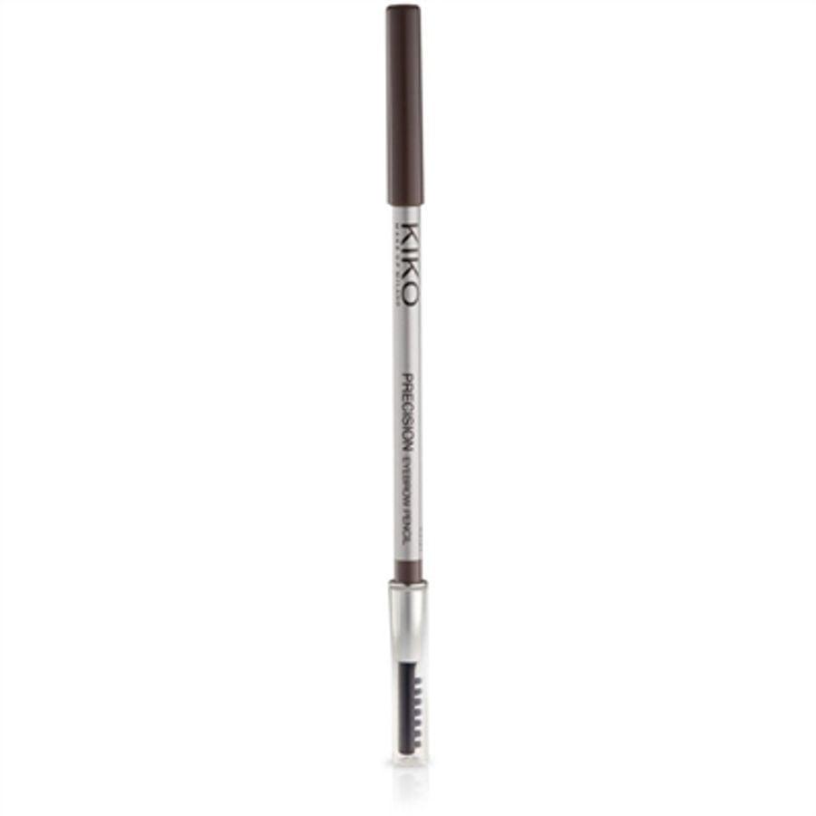 Chì Kẻ Mày Kiko Milano Precision Eyerow Pencil
