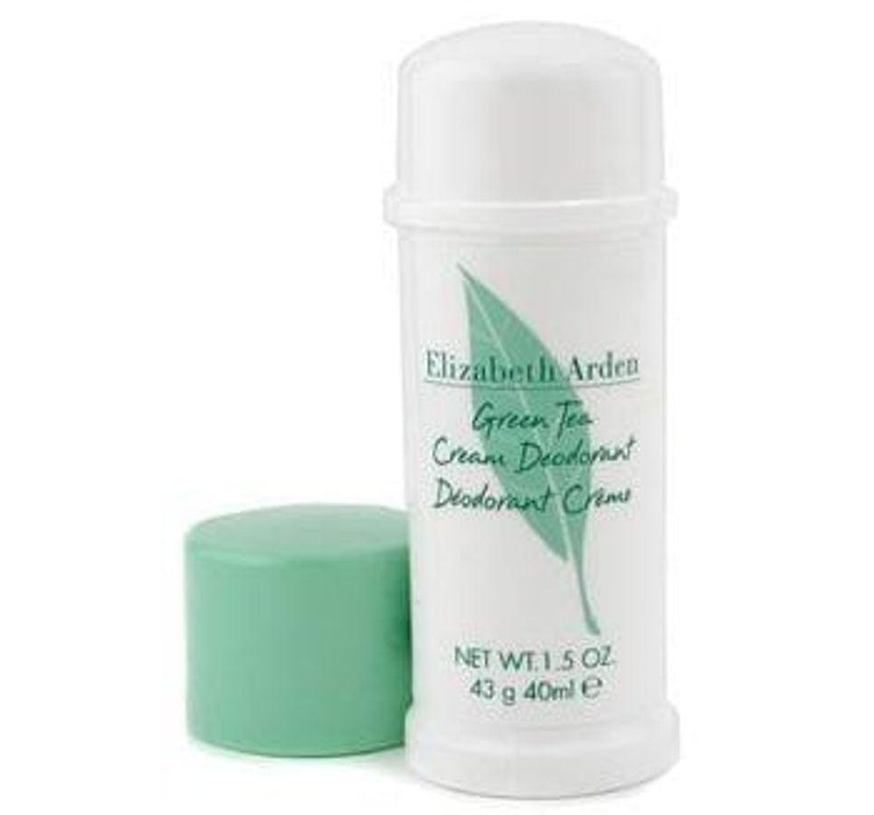 Lăn Khử Mùi Elizabeth Arden Green Tea Deodorant 40ml
