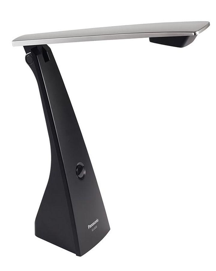 Đèn Học Chống Cận Panasonic SQ-LD220