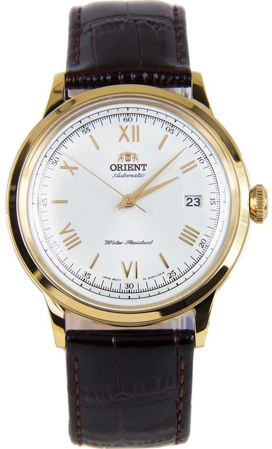 Đồng Hồ Orient Bambino Automatic FAC00007W Cho Nam