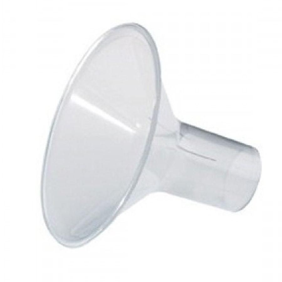 Phễu Máy Hút Sữa Medela Size 24mm