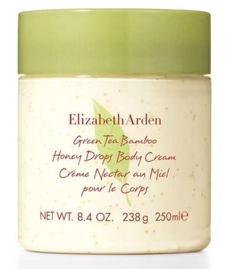 Dưỡng Thể Trắng Da Elizabeth Arden Green Tea Honey Drops Body Cream