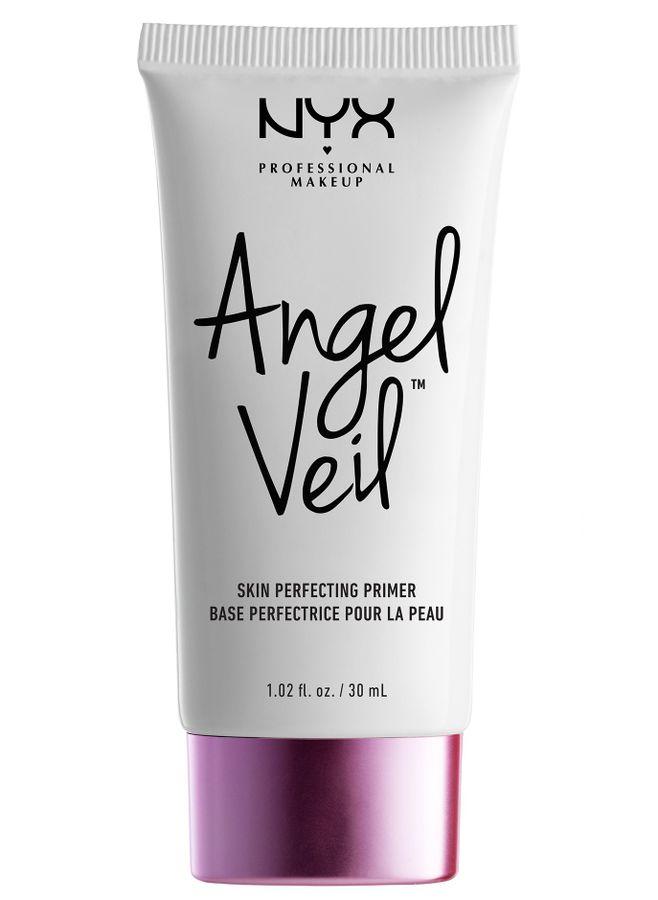 Kem Lót Nyx Angel Veil Primer Đa Chức Năng 4 Trong 1