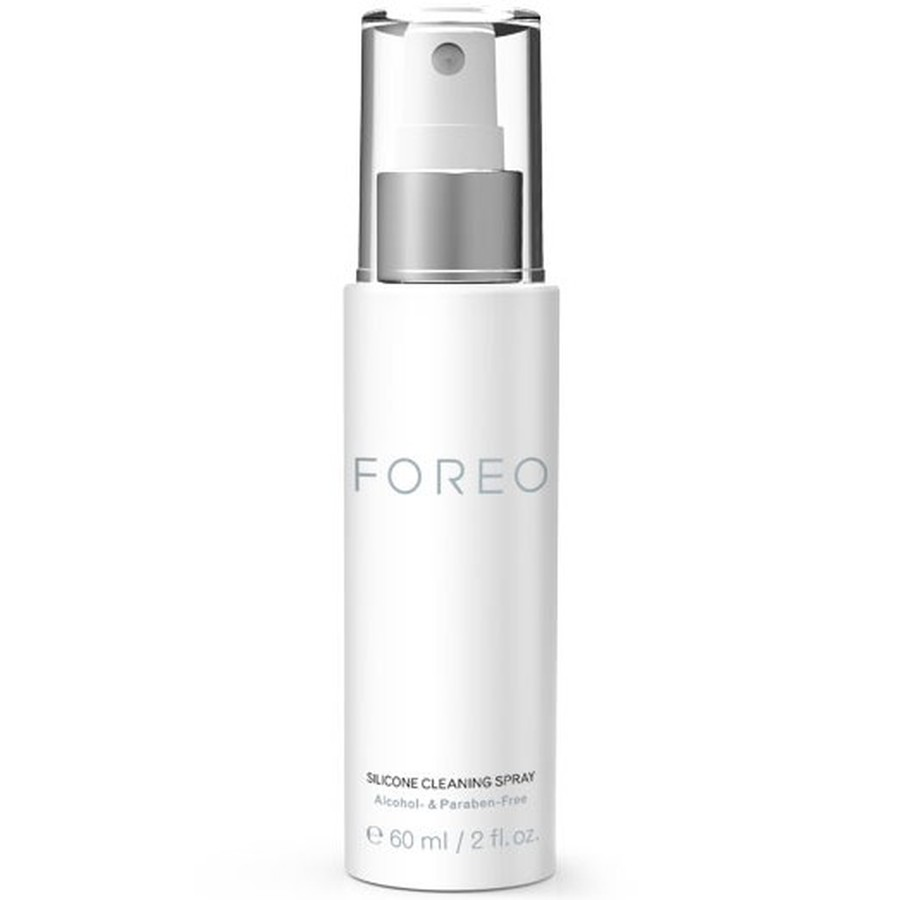 Dung Dịch Vệ Sinh Máy Rửa Mặt Foreo Silicon Cleansing Spray