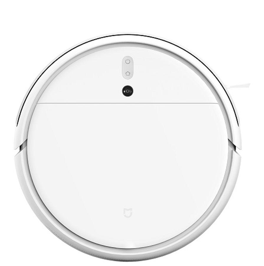 [BH 12 Tháng] Robot Hút Bụi Xiaomi Mijia 1C Định Vị Thông Minh