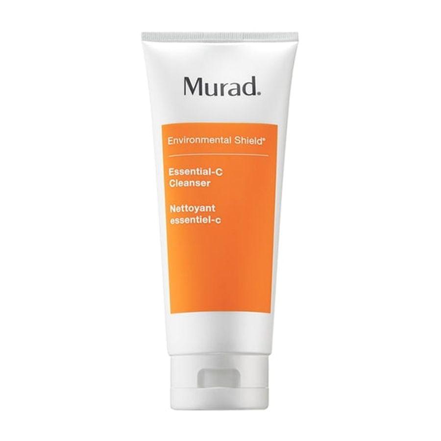 Sữa Rửa Mặt Murad Essential-C Cleanser