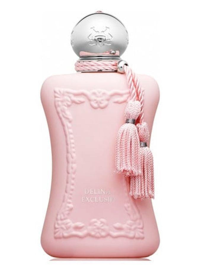 Nước Hoa Nữ Parfums De Marly Delina Exclusif Perfume Sang Trọng