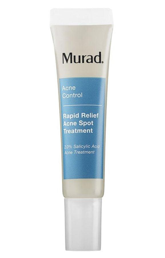 Gel Giảm Mụn Cấp Tốc Murad Blemish Spot Treatment