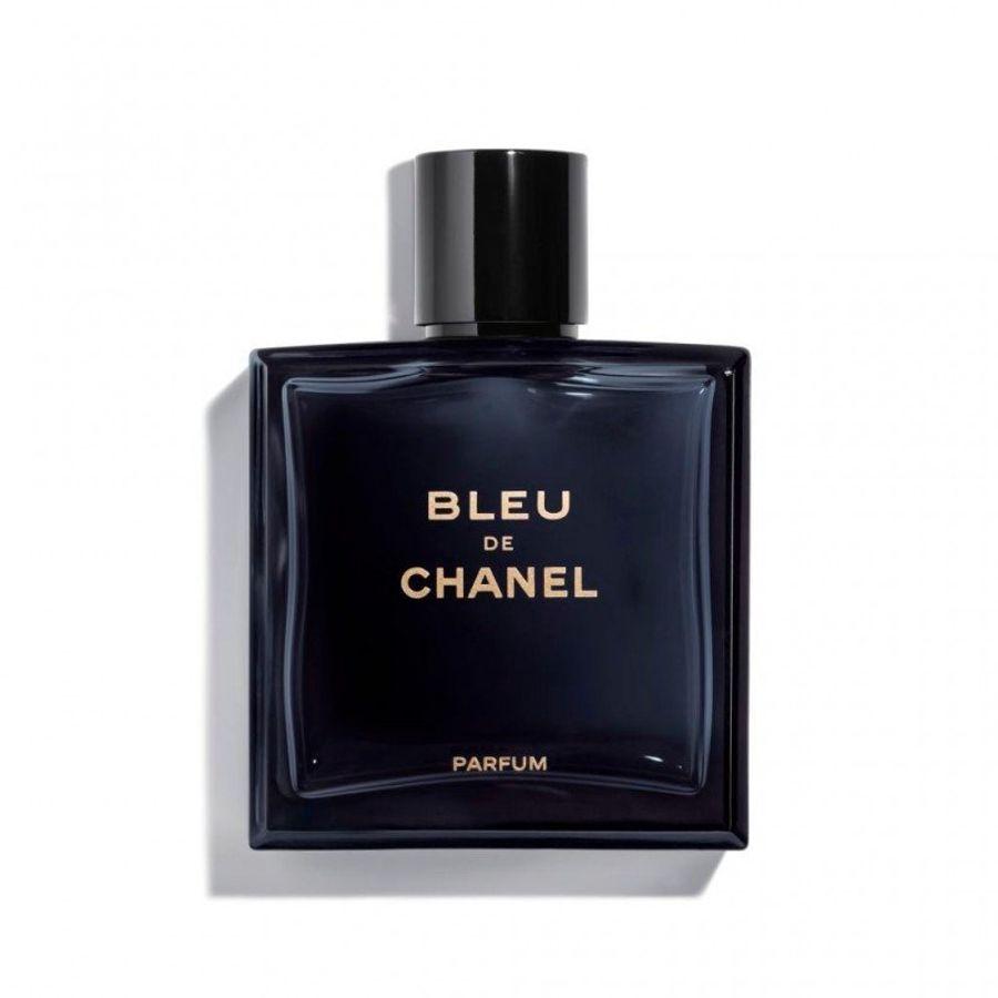 Nước Hoa Nam Chanel Bleu De Chanel Parfum Mạnh Mẽ, Nam Tính