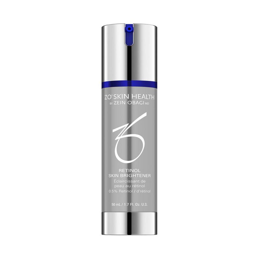 Retinol 0.5% Zo Skin Health Chính Hãng Mỹ