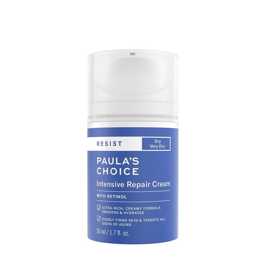 Kem Dưỡng Tái Tạo Da Paula's Choice Resist Intensive Repair With Retinol