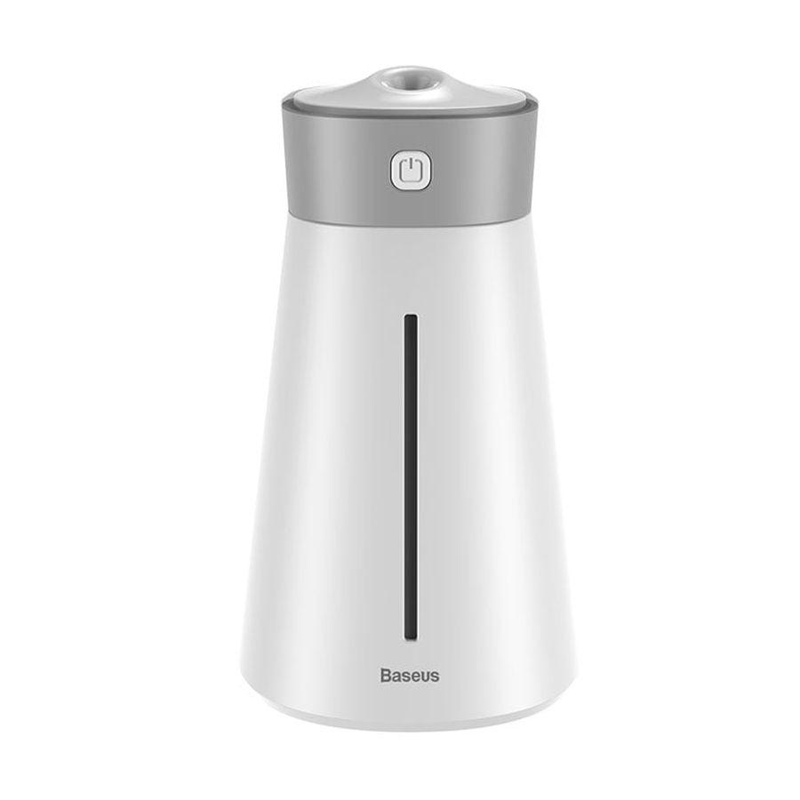 Máy Phun Sương Tạo Ẩm, Lọc Không Khí Baseus Slim Waist Humidifier