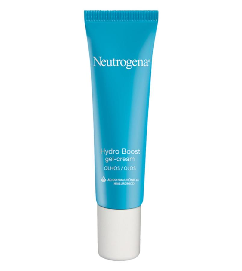 Kem Dưỡng Mắt Neutrogena Hydro Boost Eye Gel Cream