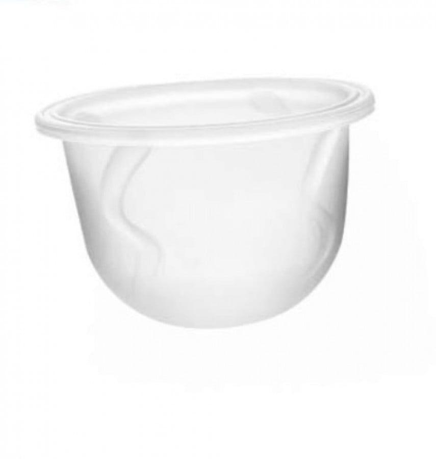 Màng Hút Máy Hút Sữa Cmbear, Rozabi Basic