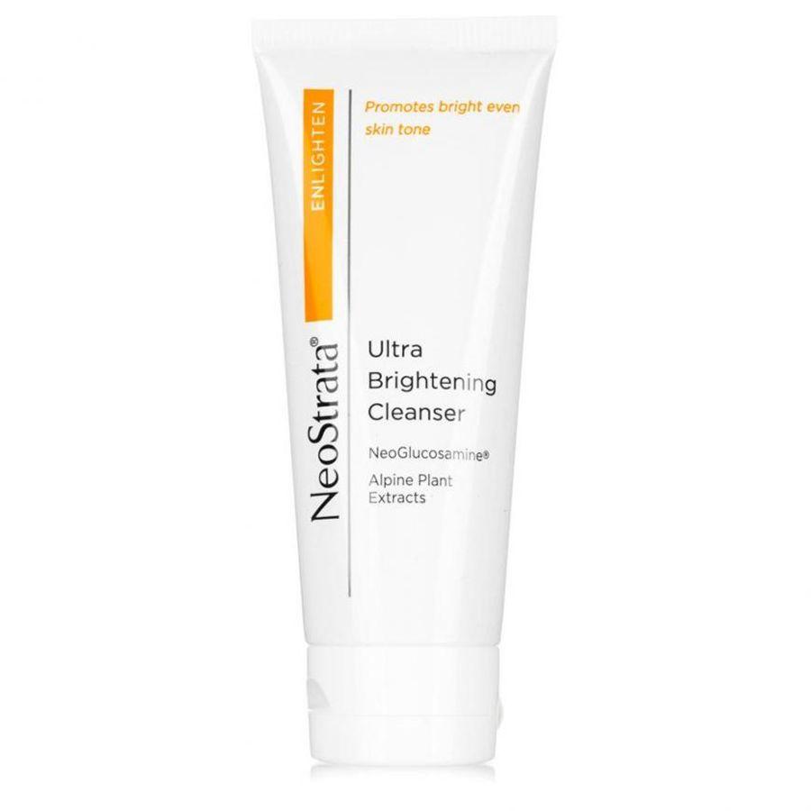 Sữa Rửa Mặt NeoStrata Enlighten Ultra Brightening Cleanser
