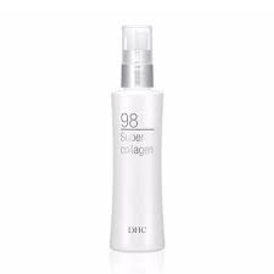 Serum DHC Collagen 98 - Đậm Đặc Gấp 98 Lần 100ml