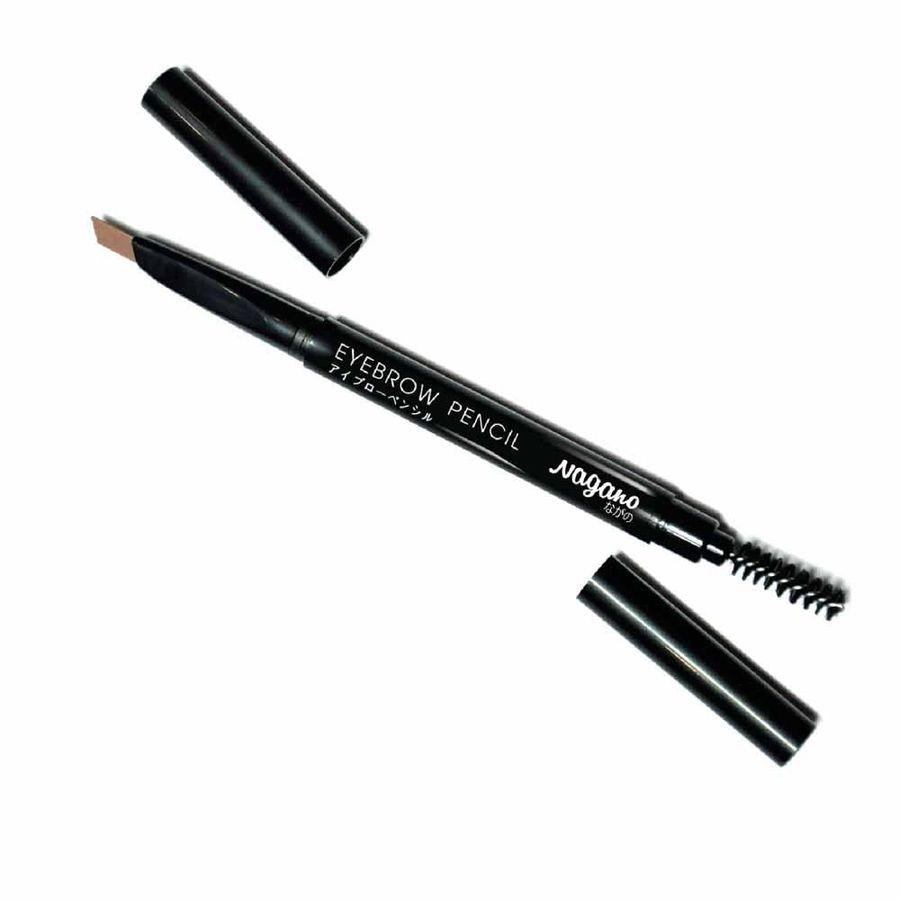 Chì Kẻ Mày Nagano 0.35g - Eyebrow Pencil Nagano 0.35g