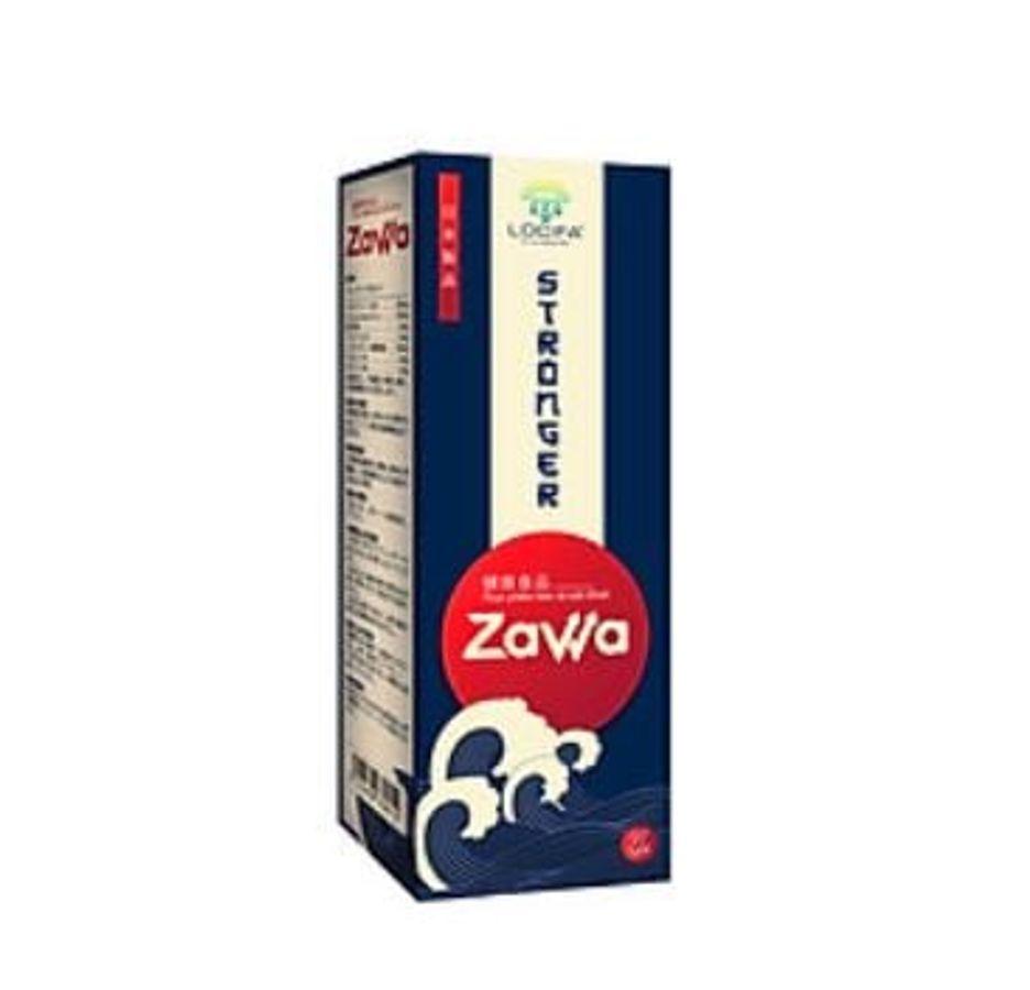 Nước Uống Hỗ Trợ Tăng Cường Sinh Lý Nam Zawa