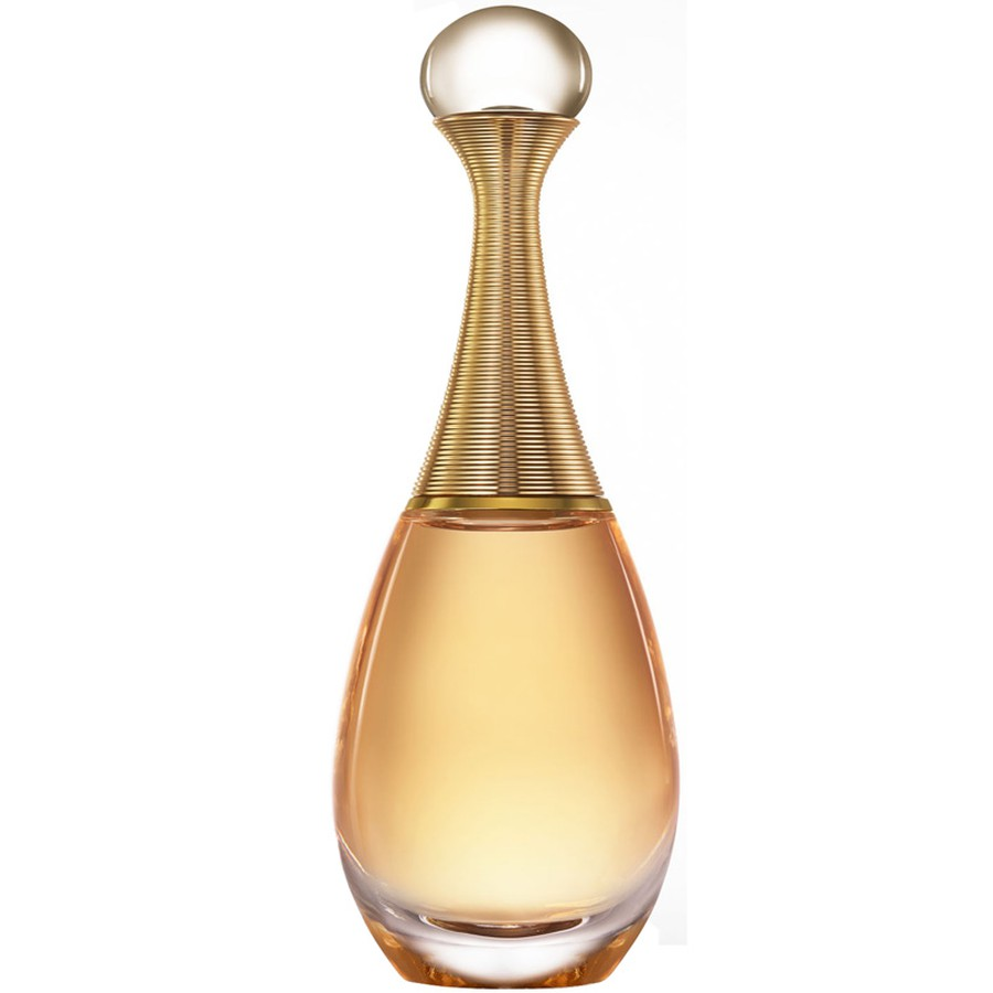 Nước Hoa Dior Jadore Sang Trọng Quyến Rũ Lọ Chiết 10ml