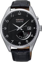 Đồng hồ Seiko Kinetic cho nam Seiko SRN051P1