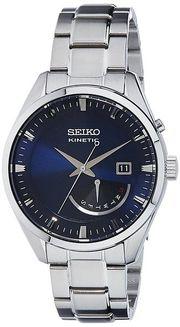 Đồng hồ Seiko Kinetic cho nam SRN047P1