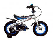 Xe đạp Totem Transformer TM903-14