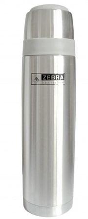 Bình giữ nhiệt Zebra 112953 Thái Lan chính hãng