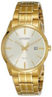 Đồng hồ Citizen BI5002-57P cho nam