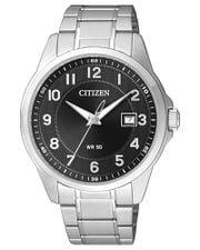 Đồng hồ Citizen BI5040-58E cho nam
