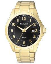 Đồng hồ Citizen BI5042-52E cho nam