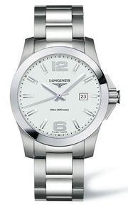Đồng hồ Longines Conquest L36594766 cho nam