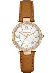 Đồng hồ Michael Kors MK2464 cho nữ